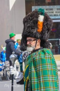 St Patricks Day - Albany, NY (1 of 43)