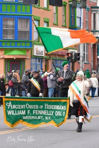St Patricks Day - Albany, NY (11 of 43)
