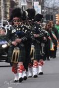 St Patricks Day - Albany, NY (16 of 43)