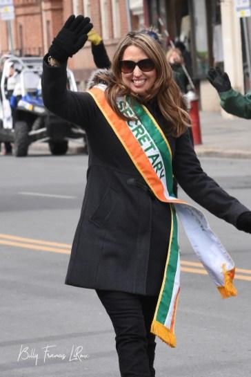 St Patricks Day - Albany, NY (17 of 43)