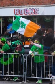 St Patricks Day - Albany, NY (21 of 43)
