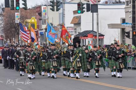 St Patricks Day - Albany, NY (6 of 43)