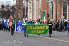 St Patricks Day - Albany, NY (9 of 43)