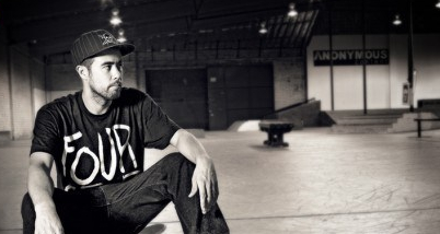 Celebrate Eric Koston's Birthday By Watching 5 Iconic Skateboarding Parts