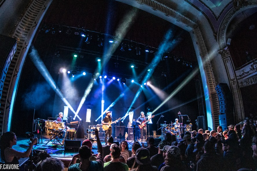 Twiddle - Rutland VT - Paramount Theatre 2019 (15 of 34).jpg