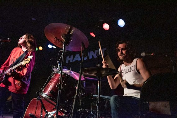 SEGO - The Haunt - Ithica NY (16 of 28)
