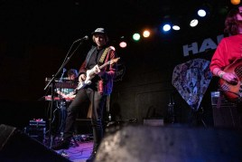 SEGO - The Haunt - Ithica NY (7 of 28)