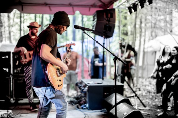 Strange Creek Campout 2019 For Web (54 of 146)