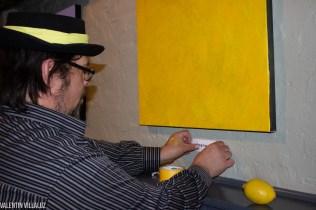 The Hairy Lemon (2 of 20)