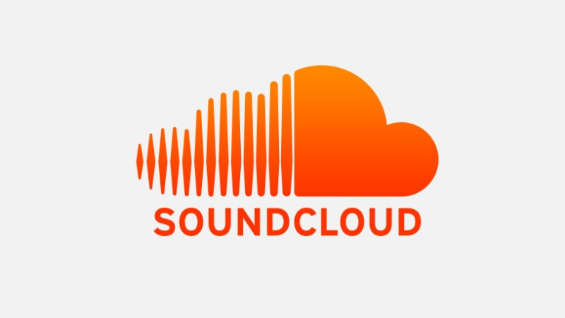 SoundCloud: A New Scene for Scene Kids