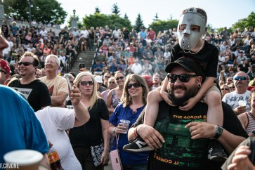 Alive at 5 with Quiet RIot and Bad Mothers (40 of 79)