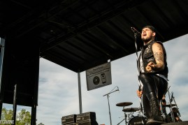 Alive at 5 with Quiet RIot and Bad Mothers (47 of 79)