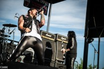 Alive at 5 with Quiet RIot and Bad Mothers (50 of 79)