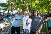 Alive at 5 with Quiet RIot and Bad Mothers (62 of 79)