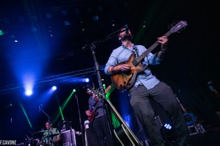 Annie in the Water - Album Release Party - Westcott Theater (38 of 63)