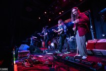 Annie in the Water - Album Release Party - Westcott Theater (8 of 63)