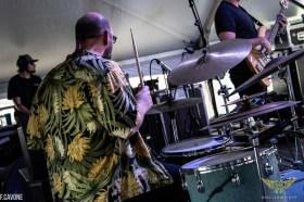 Disc Jam Music Festival 2019 (101 of 323)