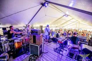 Disc Jam Music Festival 2019 (124 of 323)