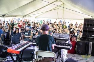 Disc Jam Music Festival 2019 (129 of 323)