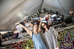 Disc Jam Music Festival 2019 (132 of 323)