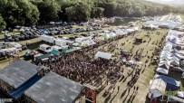 Disc Jam Music Festival 2019 (161 of 323)