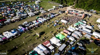 Disc Jam Music Festival 2019 (163 of 323)