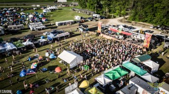 Disc Jam Music Festival 2019 (165 of 323)