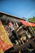 Disc Jam Music Festival 2019 (293 of 323)