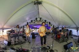 Disc Jam Music Festival 2019 - Stephentown, NY (2 of 60)