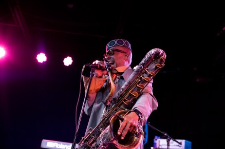 Fishbone - Upstate Concert Hall - Clifton Park, NY - June 9th, 2019 (6 of 36)
