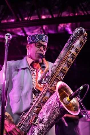 Fishbone - Upstate Concert Hall - Clifton Park, NY - June 9th, 2019 (9 of 36)