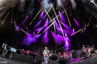 Phish - Toronto, ON - Budweiser Stage 6-18-2019 FOR WEB (14 of 66)