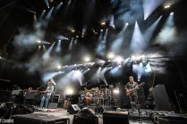 Phish - Toronto, ON - Budweiser Stage 6-18-2019 FOR WEB (22 of 66)
