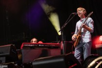 Phish - Toronto, ON - Budweiser Stage 6-18-2019 FOR WEB (41 of 66)