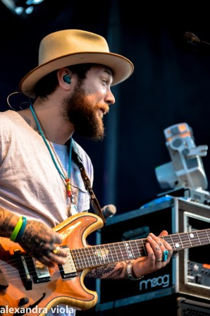 Twiddle and Ripe in Buffalo, NY 6-28-2019 (12 of 29)