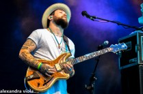 Twiddle and Ripe in Buffalo, NY 6-28-2019 (14 of 29)