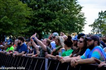 Twiddle and Ripe in Buffalo, NY 6-28-2019 (17 of 29)