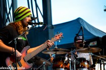 Twiddle and Ripe in Buffalo, NY 6-28-2019 (19 of 29)