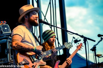 Twiddle and Ripe in Buffalo, NY 6-28-2019 (23 of 29)