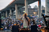 Twiddle and Ripe in Buffalo, NY 6-28-2019 (29 of 29)