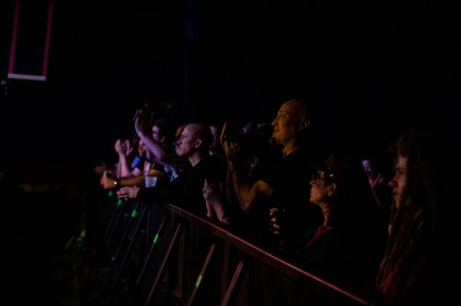 Victory Soul Orchestra - Upstate Concert Hall - Clifton Park, NY - June 9th, 2019 (17 of 37)