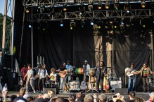 Tumbledown 2019 FOR WEB (100 of 259)