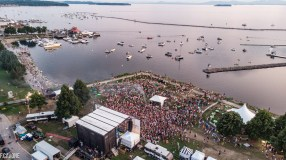 Tumbledown 2019 FOR WEB (118 of 259)