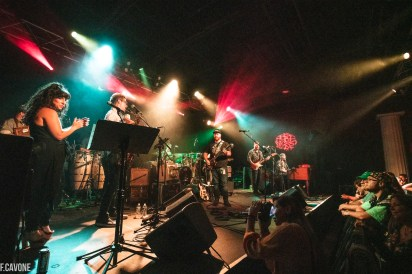 Tumbledown 2019 FOR WEB (141 of 259)