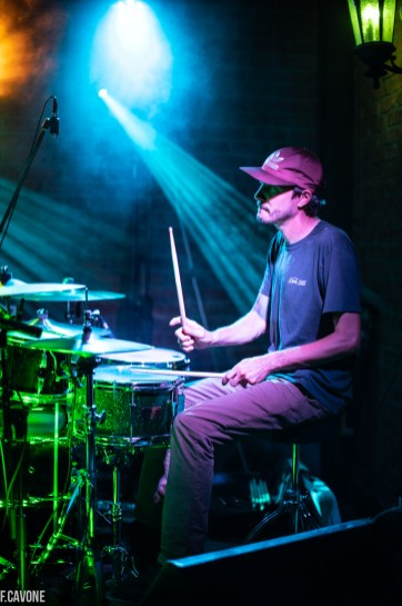 Tumbledown 2019 FOR WEB (142 of 259)