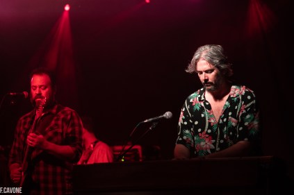 Tumbledown 2019 FOR WEB (148 of 259)