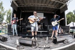 Tumbledown 2019 FOR WEB (150 of 259)