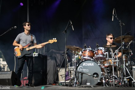 Tumbledown 2019 FOR WEB (16 of 259)