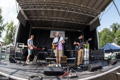 Tumbledown 2019 FOR WEB (162 of 259)