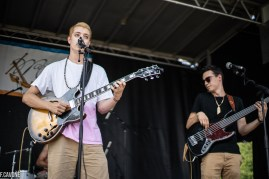 Tumbledown 2019 FOR WEB (171 of 259)